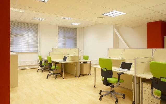 Офис в стиле PERISCOPE 5.jpg