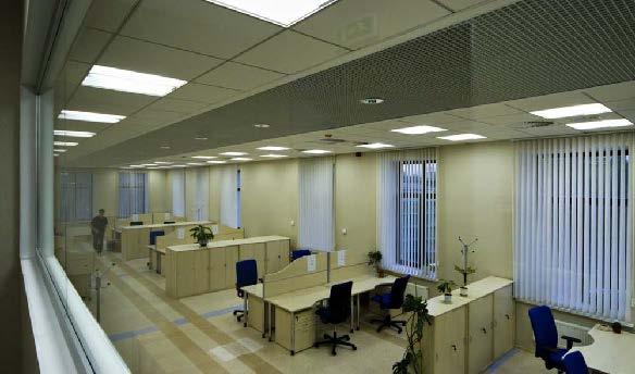 Офис в стиле PERISCOPE 3.jpg
