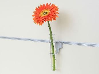Ваза для цветов.jpg