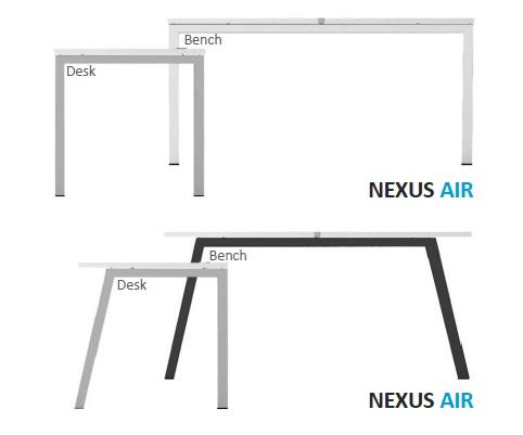 Опоры Nexus