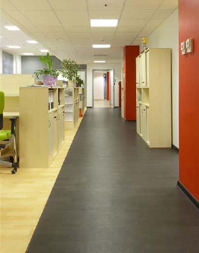 Офис в стиле PERISCOPE 4.jpg