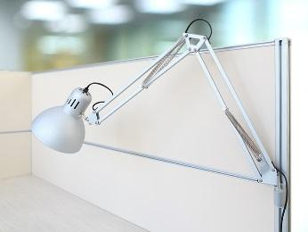Лампа 2.jpg