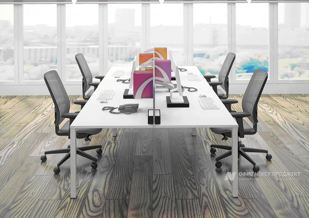 Мебель для офиса серии Interplay.jpg